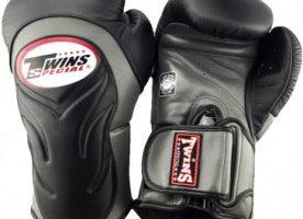 Интернет-магазин Sportvictory: экипировка для бокса