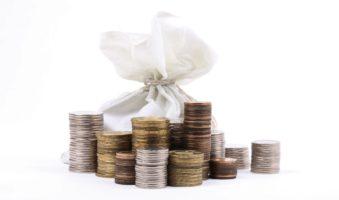 Вулкан клуб- заработок для азартных людей