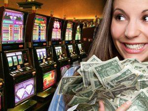 казино вулкан игра на деньги