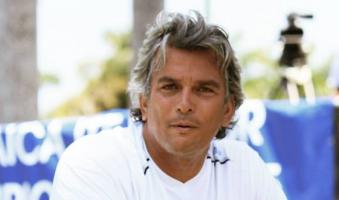 «Гости будут рады увидеть игру Шараповой» — Карл Хэйл