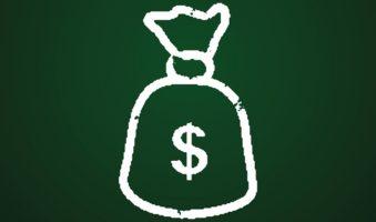 Вулкан — отличное онлайн-казино c возможностью игры на деньги
